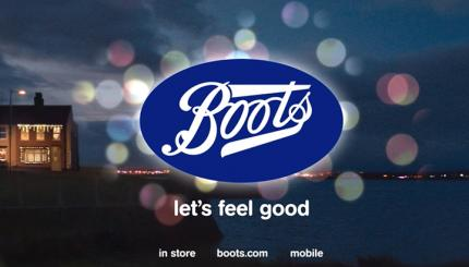 Boots-Show-Them-You-Know-Them-GPS