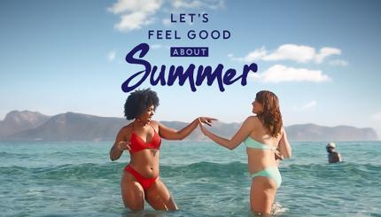 Boots-Lets-Feel-Good-Summer-GPS