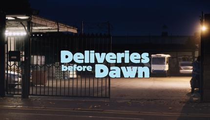 Deliveries-Before-Dawn-GPS
