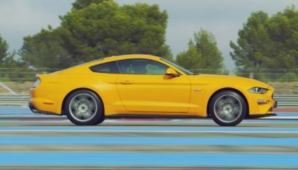 Ford-Mustang-Perf-GPS