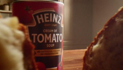 Heinz-Makes-It-Better-Soup-Thumb