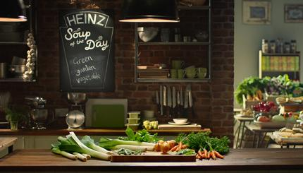Heinz-Soup-of-the-Day