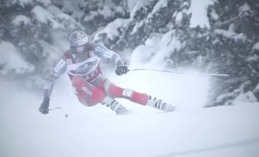 BBC-Winter-Olympics-Intro-gps