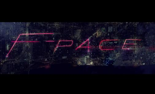 Jaguar-FPace-Detroit-Reveal-GPS
