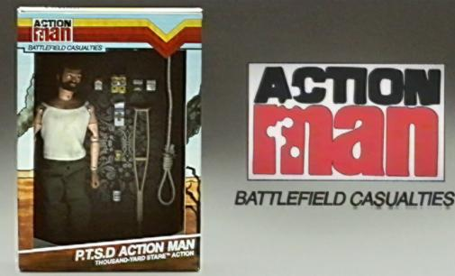 Veterans-For-Peace-Action-Man