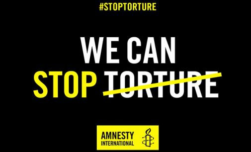Amnesty-International-Torture-GPS