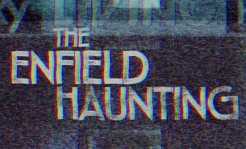 Enfield-Haunting-Promo-GPS