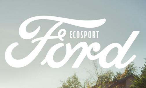 Ford-Eco-Sport-GPS