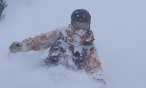 Helly-Hansen-First-Snow-GPS