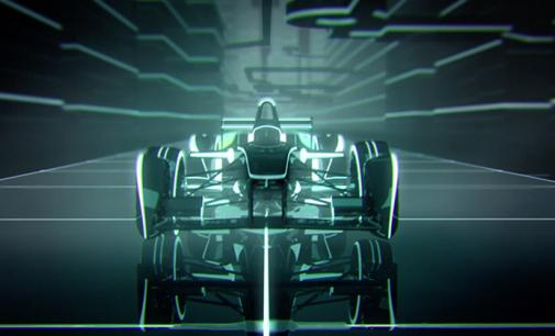 Jaguar-FormulaE-Launch-