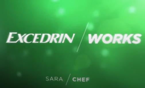 Excedrin-Chef-GPS
