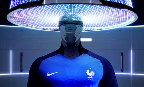 Nike-France-Kit-Launch-GPS