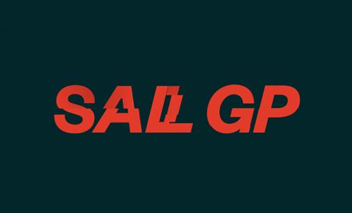 Sail-GP-Launch-GPS