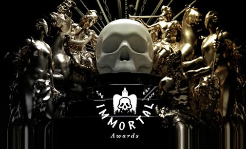 Immortal-Awards