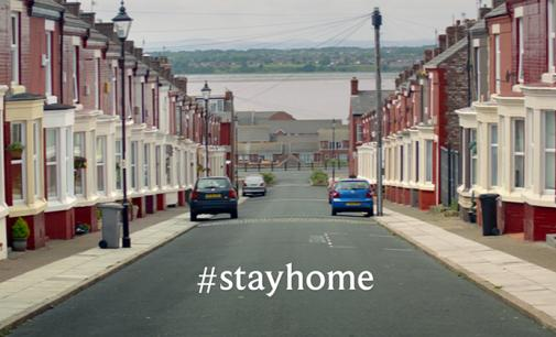 Cathedral-City-Stay-Home