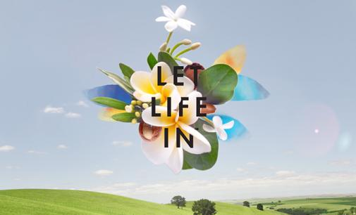 Herbal Essences - Let Life In