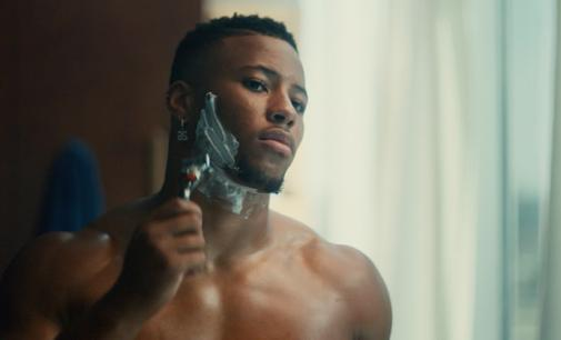 Gillette - Every Day is Game Day