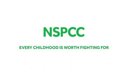 NSPCC - Don't Hide It - Ugly Pig